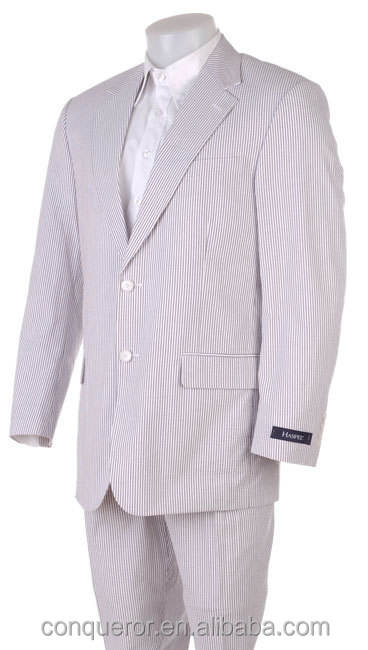 2014 short sleeve men's suits, bespoke suits