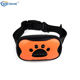 2019 Amazon Hot Sell Pet Small Dog Vibration Anti Bark Collar