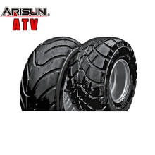 Arisun brand H617 H627 tire for atv  13*5.00-6 13*6.50-6 top quality famous lowes garden cart tire rubber lawn mower tire