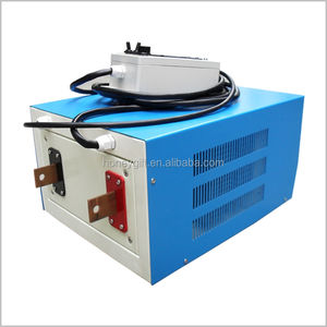 high frequency variable 220v ac 12v dc power supply for anodizing