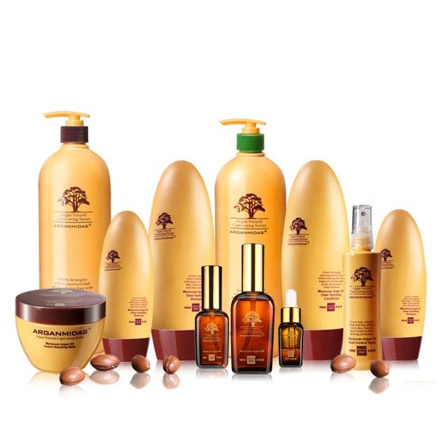 Best Black Hair Products Shampoo Brands Herbal Shampoo For Human Hair Extension