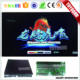 IGS copy 1:1 casino slot fishing game Thunder Dragon video console arcade fishing game mac sale USA