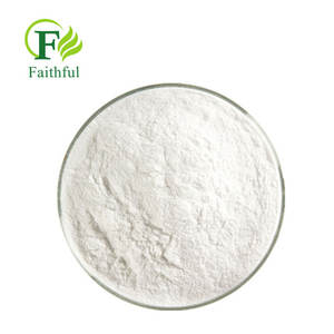 Fabrikant supply 99% Acetyl octapeptide-3/snap 8 peptide/snap-8/snap8 met laagste prijs 868844- 74-0