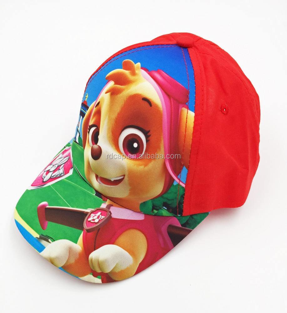 Yellow Legionnaire Sun Neck Cover Snapback Cap Sports Hat 100/% Cotton UVPF 50+