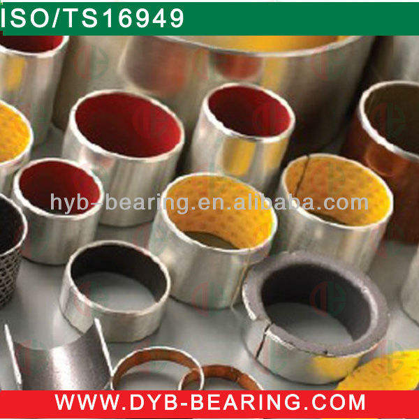 plastic conduit bushing MANUFACTURE
