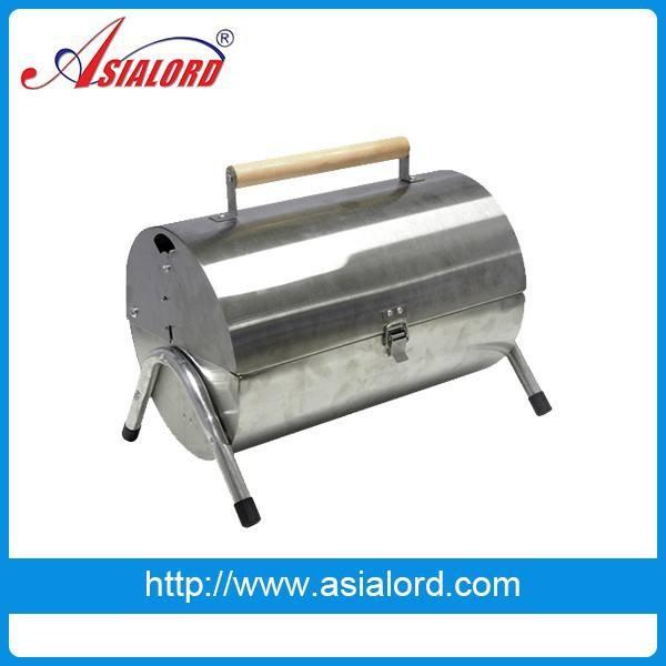 <span class=keywords><strong>Altura</strong></span> ajustável churrasqueira made in China