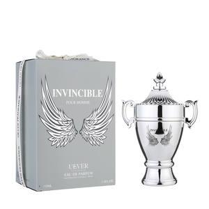 JYUR3090 Uever brand 100ml perfume for men original