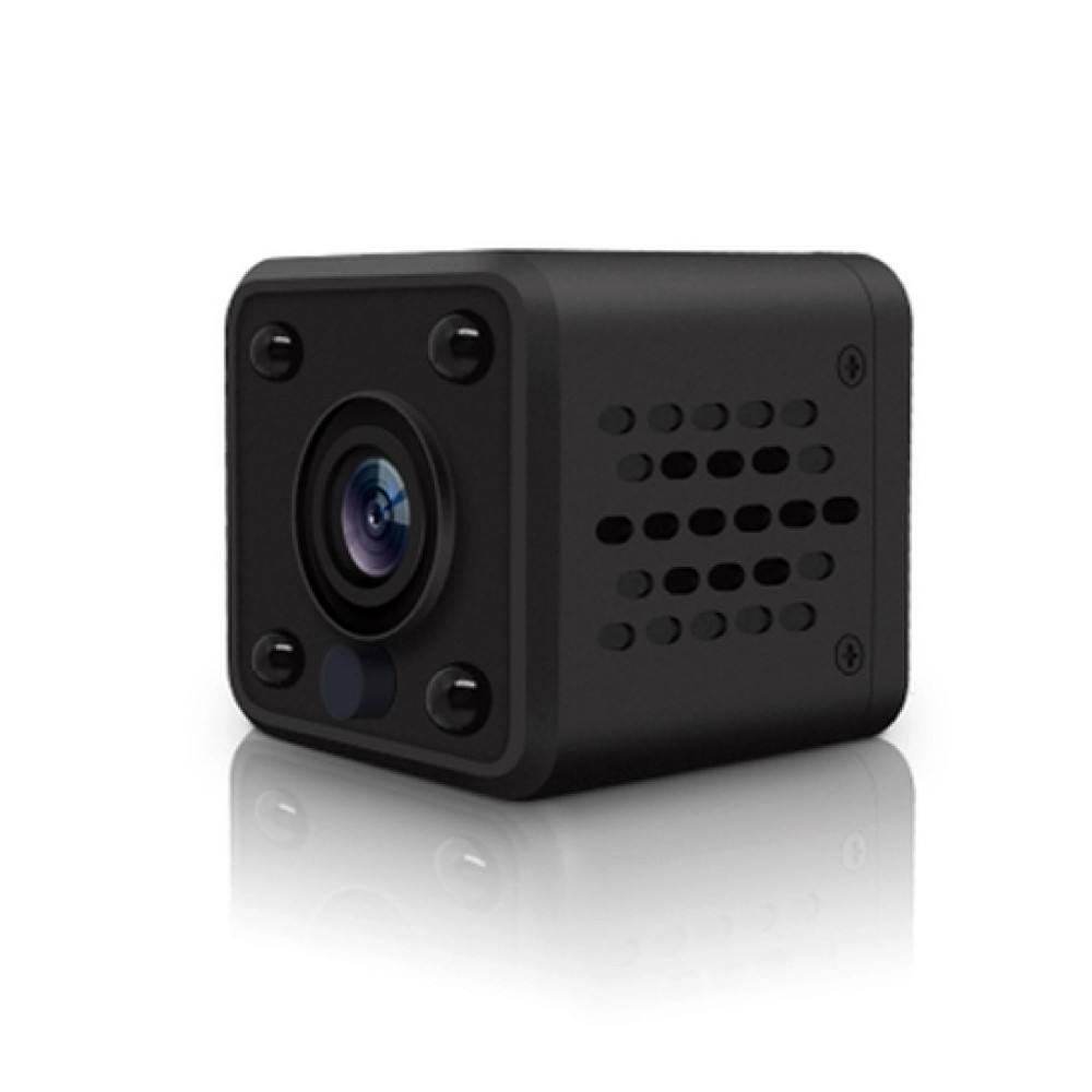 Bluecam WJ01 Drahtlose überwachungs neue fabrik direkt HD 720 P ip kamera wifi digital pocket video cam mit sd karte