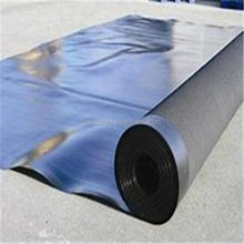 Low Price 1.5mm HDPE Geomembrane HDPE pond liner
