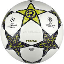 Sportive Replica Soccer Ball