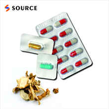 Private Label Female Use High Quality Herbal Diet Pills