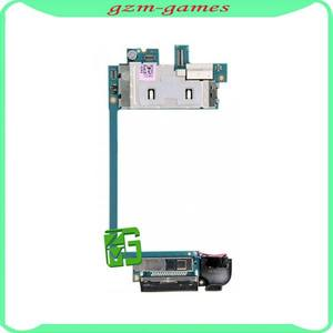 China supplier Main board Flex cable ribbon motherboard for iPod Touch 4 mainboard