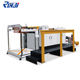Paper Reel To Sheet Cutting Machine Automatic Paper Roll To Sheet Cutting Machine