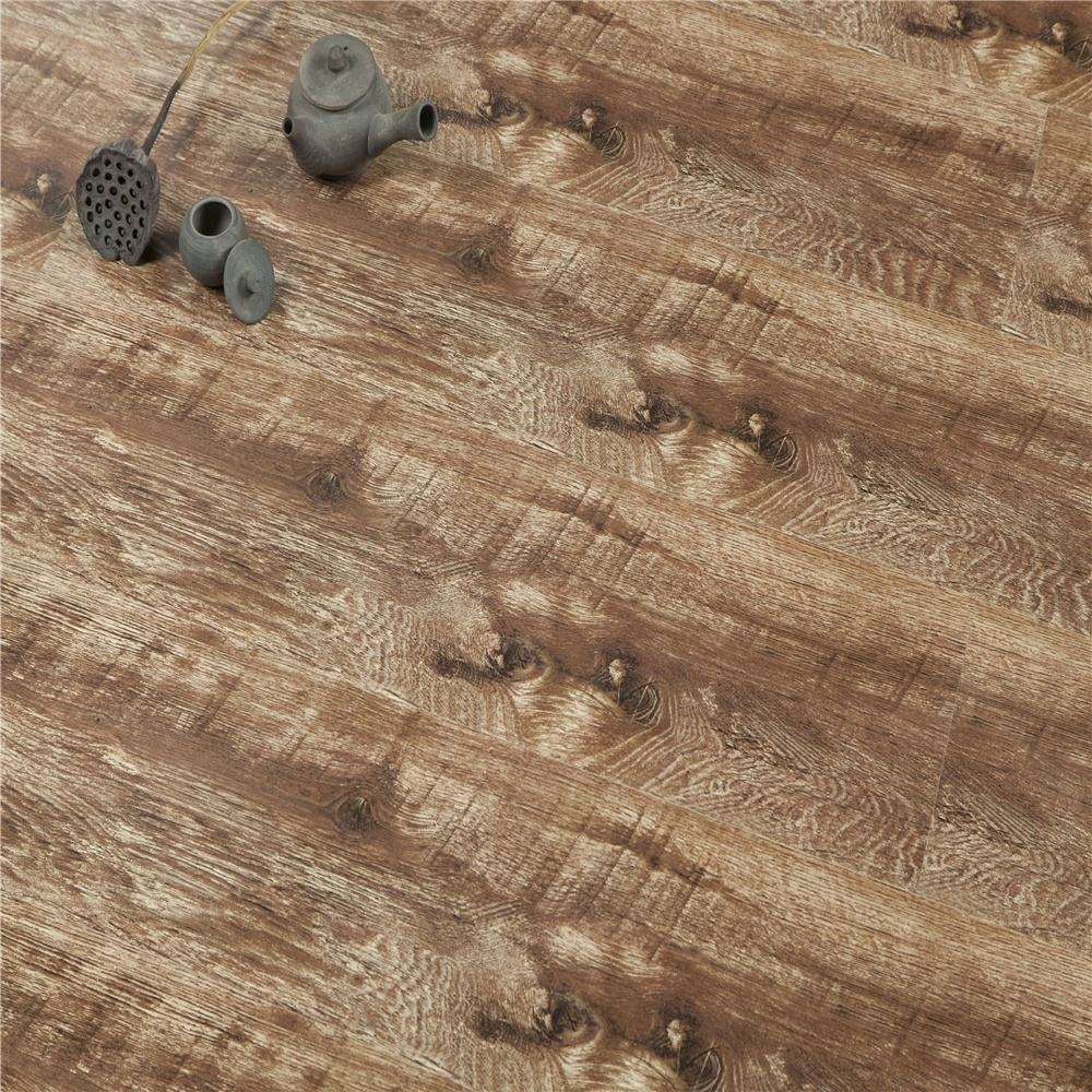Laminate Flooring waterproof from China