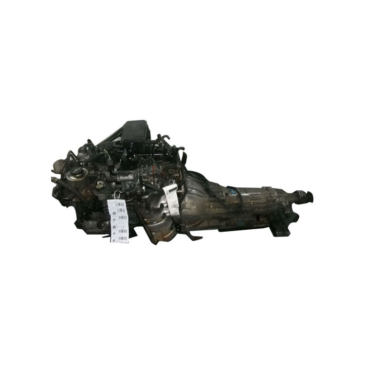 JAPANESE USED ENGINE TOYOTA 3Y-PE QUALITY CHECKED BY JRS (JAPAN REUSE STANDARD) AND PAS777 (PUBLICY AVAILABLE SPECIFICATION)