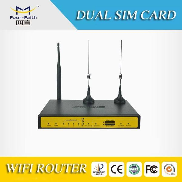 F3b32 3g <span class=keywords><strong>gsm</strong></span> dual-sim router Lastausgleich router-modem atm, pos, kiosk-<span class=keywords><strong>automaten</strong></span> atm
