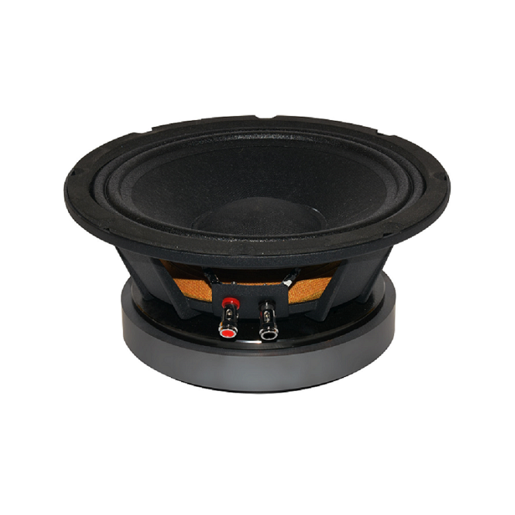 Best price! Big Magnet 8 inch OEM woofer speakers Sub woofer WL80156