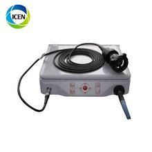 IN-GW601 Medical Standard Monitor LED Light Wifi Endoscope Source Capsule Endoscopy System Endoscope Camera