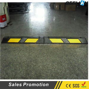 Parking Blocks Lowes Parking Blocks Lowes Suppliers And Manufacturers At Alibaba Com
