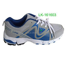 cheap branded shoes Suppliers