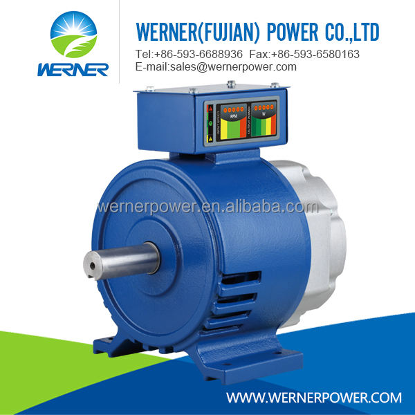 10000w <span class=keywords><strong>wind</strong></span> generator/freie <span class=keywords><strong>energie</strong></span> generator
