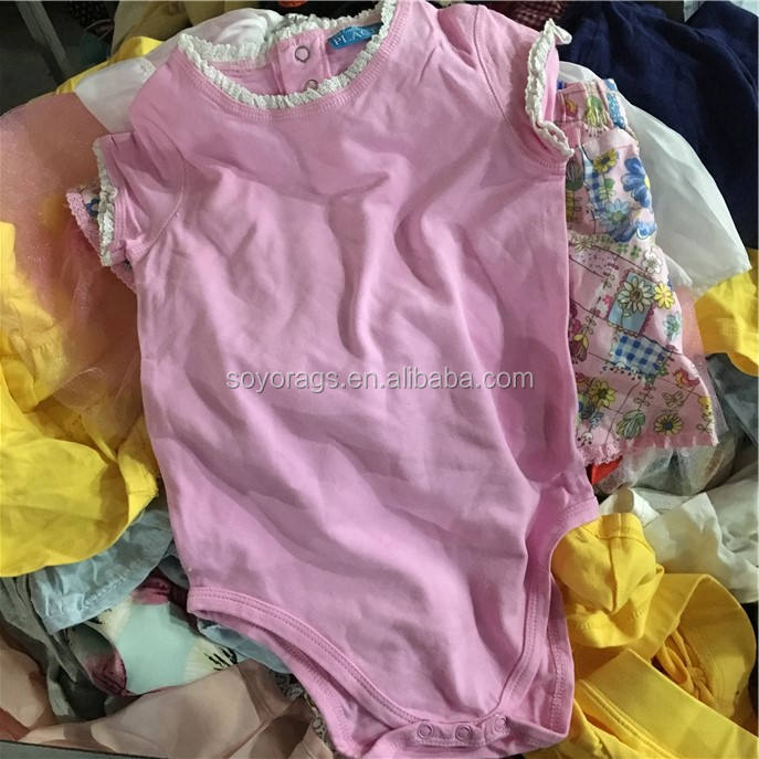 cheap bales price children kids wholesale used clothing in new jersey