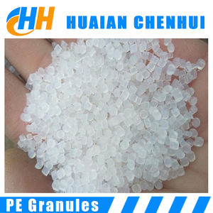 Factory direct supply LDPE hars, off grade ldpe