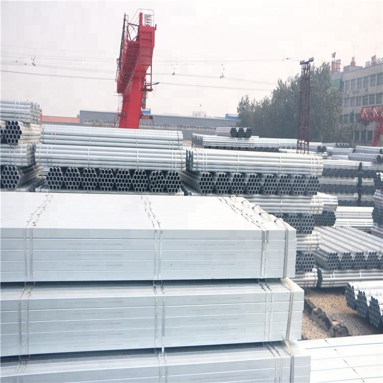large diameter lsaw carbon steel hollow a513 astm a500 standard tube hot dipped galvanized square tubes pipe