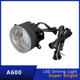 3OW,4 inch Newest Super Bright Fog Lamp, Daytime Runing LIght,LED Head Light,LED Driving Light