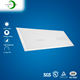 36W/40W 300x1200 LED Panel Light hot two-sides up-down lighting