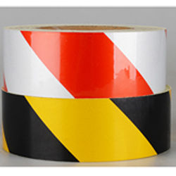 PVC Warning Tape Barricade Tape Barrier Tape