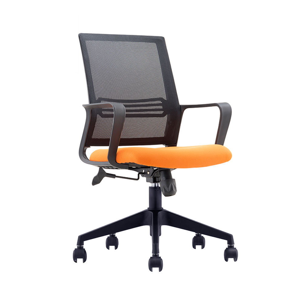 제조업체 Supply sillas 드 oficina (High) 저 (백 자 Office 가구 Mesh 자 Wholesale Executive Office 자