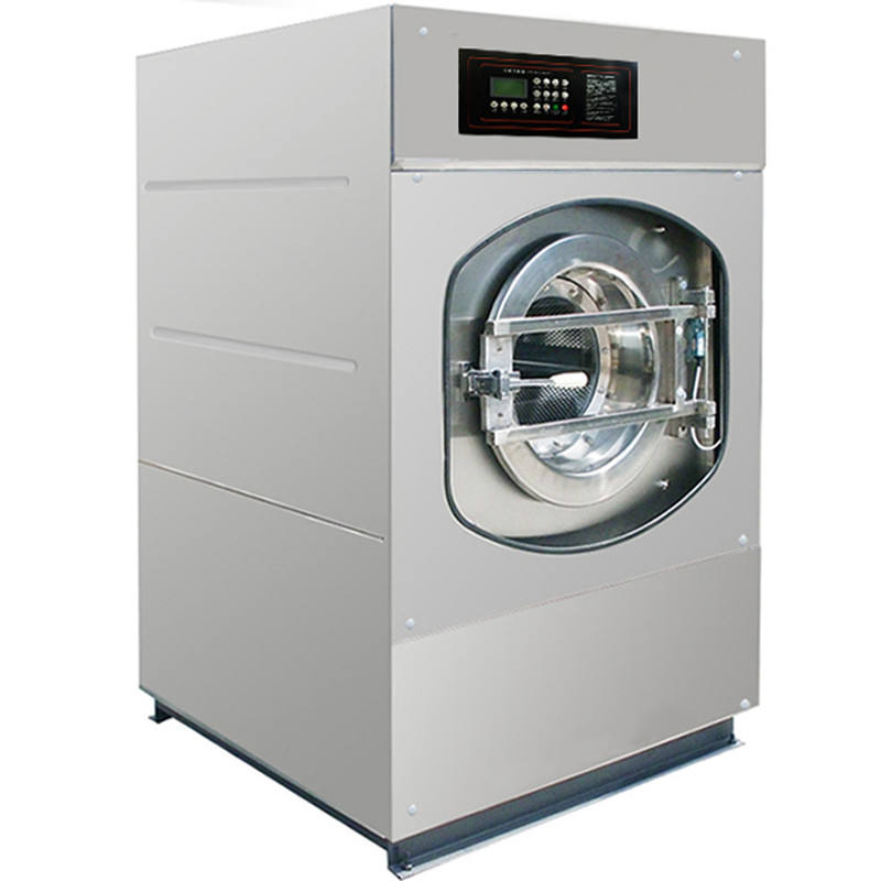 Washer Industrial Dryer And Laundry Cleaning Machines Operated Carpet Dry Prices Commercial For Insert Coin Washing Machine