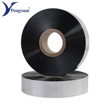 Metalized Polyester Film Capacitor