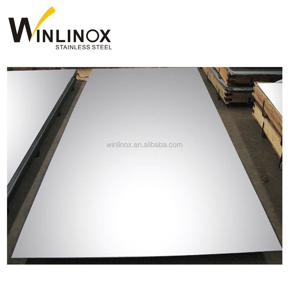 Promotion cold rolled inox steel 18 gauge sheet metal prices