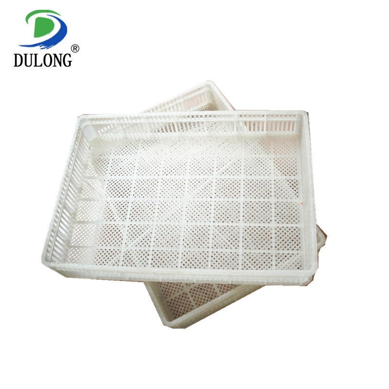 egg hatching machine hatching basket incubator parts for sale
