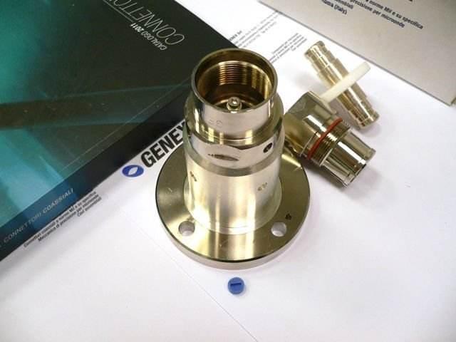 5x BM4936G Rondelle PG36 Tapis Caoutchouc Int.dia47mm out55mm D3mm 4936 G BM Groupe