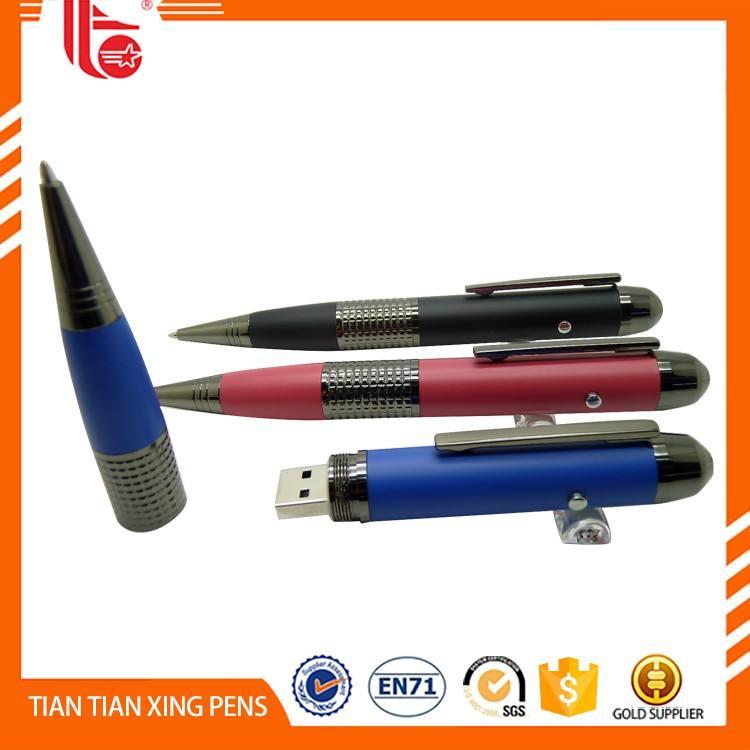 القلم السائبة شراء من الصين ، حار بيع رخيصة الثمن usb القلم محرك الجملة الصين/السائبة 8 جيجابايت usb محرك فلاش