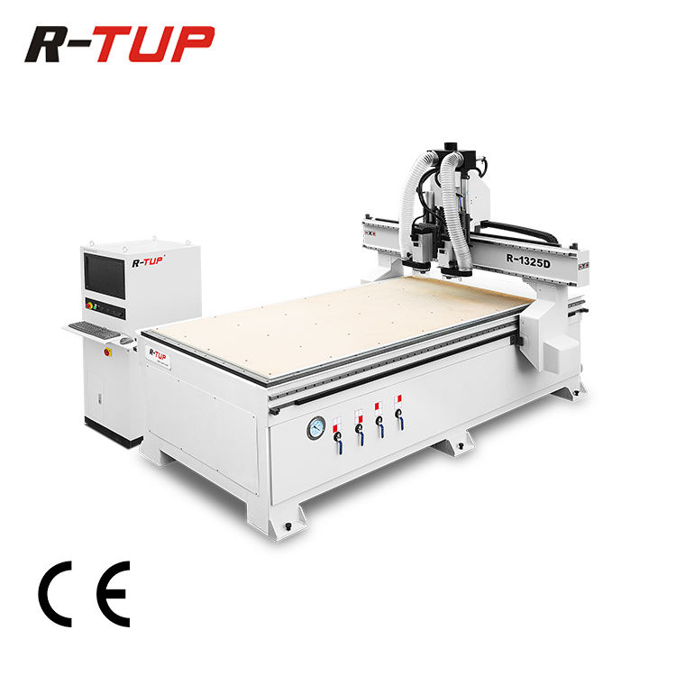 R-1325D router cnc made in china