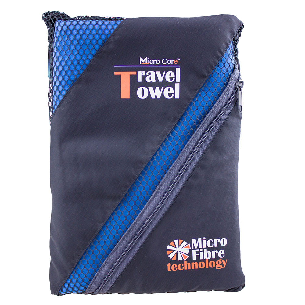 Hitravel wholesale microbifer suede sports towel