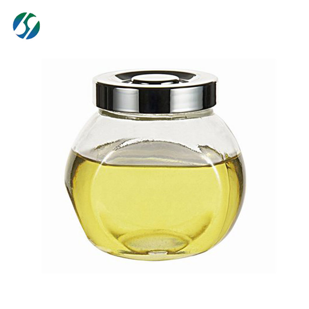 Hot selling high quality camellia seed oil with reasonable price and fast delivery !!