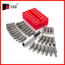 General Purpose Screw Driver,Good Quality Screwdriver Wuth Striking Cap,Screw Driver Bit In Varied Types