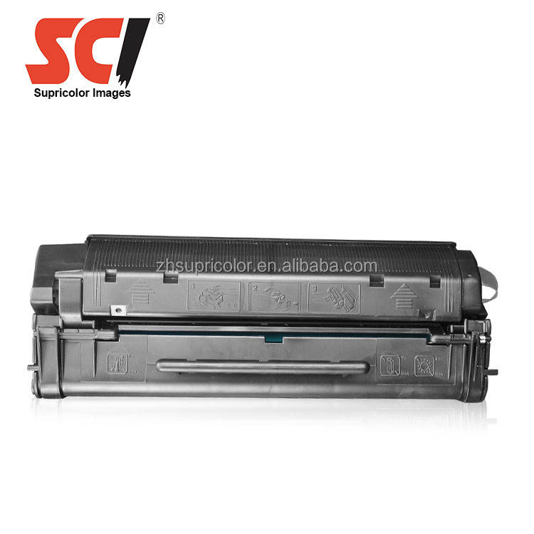 Supricolor Compatible C3906A Toner Cartridge 06A 3906A For HP Laserjet 5L 6L LJ3100 LJ3150