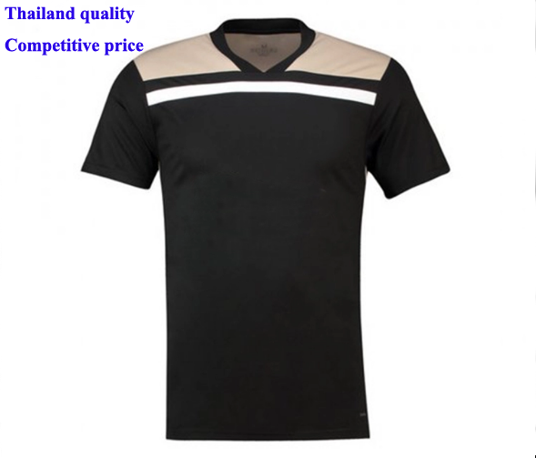 2018-2019 season new sublimation soccer jersey, Netherlands League jersey football