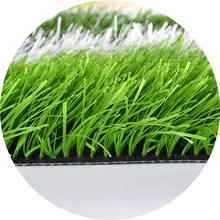 ASHER Field green Olive green  Colors Grass  Top Quality Artificial Grass For Football soccer  Field