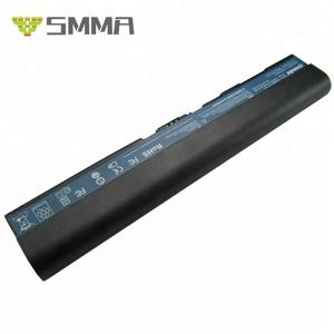 6 셀 11.1 V 5200 Mah Computer Digital Battery 대 한 Mbptq02001 new75 756 725