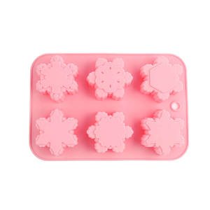 Best gifts silicone cake pop mold recipe FDA silicone cake mould recipe No-toxic silicone cake pop mold recipe