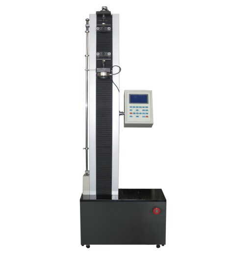 Universal Cable Elongation Testing Equipment(Manufacturer)