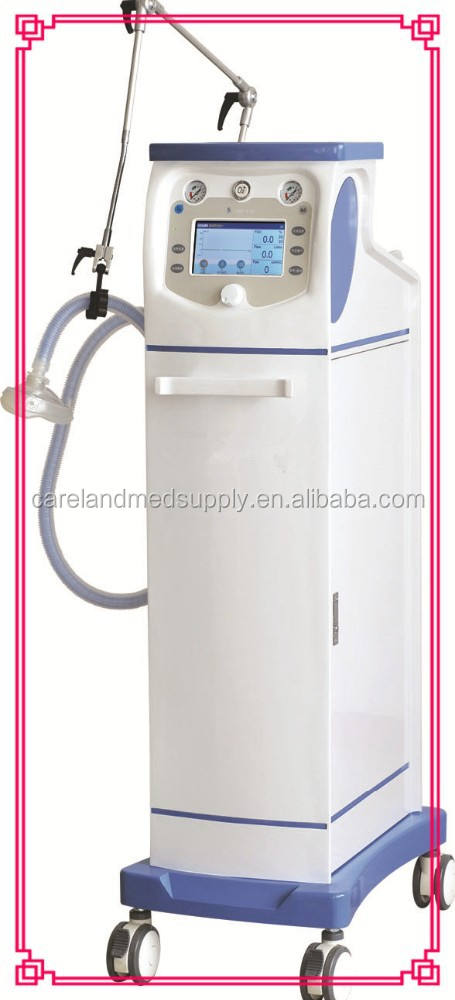 factory CL-8800C sedation anesthesia system Surgial Analgesic N2O system for dental