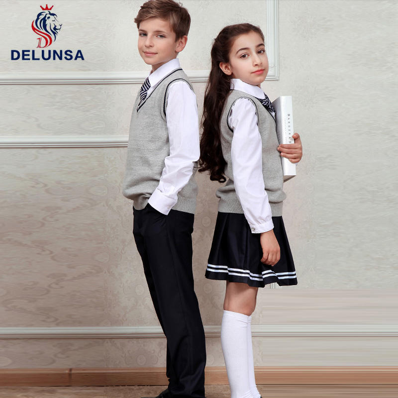 Private School Uniforms Philippines With Shirt Of School Uniforms Models